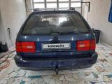 Volkswagen Passat 1995 года за 1 950 000 тг. в Шымкент – фото 3