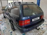 Volkswagen Passat 1995 года за 1 950 000 тг. в Шымкент – фото 5