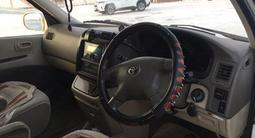 Toyota Granvia 2002 года за 2 700 000 тг. в Кокшетау – фото 3