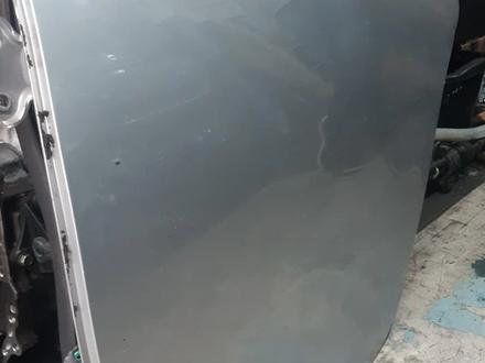 Camry 55 двери за 150 000 тг. в Алматы – фото 2