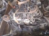 Кантрактние Двигатель из Европы.V6.3000.24. Клапаны за 400 000 тг. в Шымкент – фото 3