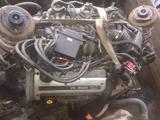Кантрактние Двигатель из Европы.V6.3000.24. Клапаны за 400 000 тг. в Шымкент – фото 4
