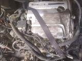 Кантрактние Двигатель из Европы.V6.3000.24. Клапаны за 400 000 тг. в Шымкент – фото 5