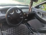 Mazda 626 1993 года за 1 400 000 тг. в Туркестан
