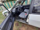 ВАЗ (Lada) 2109 (хэтчбек) 1992 года за 450 000 тг. в Семей