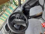 ВАЗ (Lada) 2109 (хэтчбек) 1992 года за 450 000 тг. в Семей – фото 2