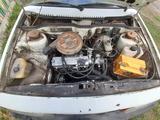 ВАЗ (Lada) 2109 (хэтчбек) 1992 года за 450 000 тг. в Семей – фото 4