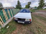 ВАЗ (Lada) 2109 (хэтчбек) 1992 года за 450 000 тг. в Семей – фото 5