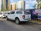 Ford Ranger 2014 года за 7 600 000 тг. в Алматы