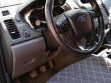 Ford Ranger 2014 года за 7 600 000 тг. в Алматы – фото 4