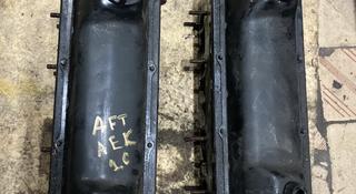Головка AFT, AEK (1, 6) за 15 000 тг. в Кокшетау