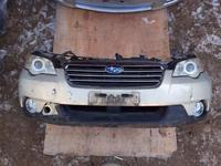 Аутбак Outback ноускат носкат морда за 200 000 тг. в Алматы