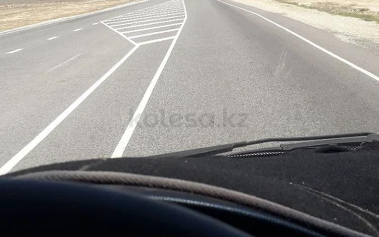 ГАЗ ГАЗель 2010 года за 3 200 000 тг. в Шымкент