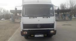 Mercedes-Benz  814 1992 года за 7 200 000 тг. в Тараз