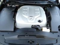 """Двигатель Двигатель Toyota 1mz-FE 3, 0л Привозные """"контрак за 74 000 тг. в Шымкент"""