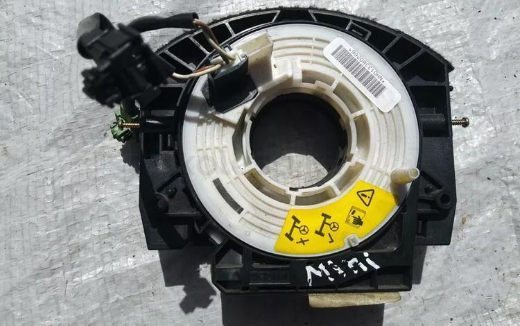 Датчик положение рулевого колеса Mini Cooper r50 за 20 000 тг. в Алматы