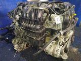 Двигатель Mitsubishi 4g94 gdi за 220 000 тг. в Караганда
