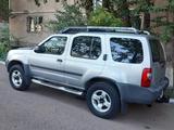 Nissan Xterra 2004 года за 3 900 000 тг. в Нур-Султан (Астана)