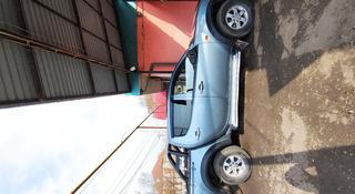 Mitsubishi L200 2007 года за 4 800 000 тг. в Шымкент