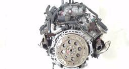 Мотор VQ35 Двигатель infiniti fx35 (инфинити) за 102 210 тг. в Алматы