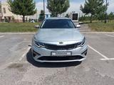 Kia K5 2019 года за 9 399 999 тг. в Нур-Султан (Астана)