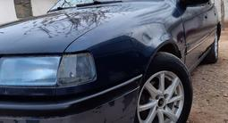 Opel Vectra 1990 года за 950 000 тг. в Шымкент – фото 2
