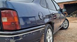 Opel Vectra 1990 года за 950 000 тг. в Шымкент – фото 3