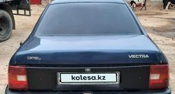 Opel Vectra 1990 года за 950 000 тг. в Шымкент – фото 4