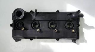 Клапанные крышки на QR20, QR25 за 250 тг. в Алматы