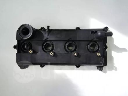 Клапанные крышки на Nissan X-trail Altima Primera QR20, QR25 за 25 000 тг. в Алматы