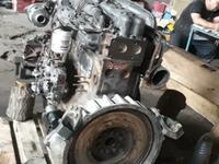 Двигатель DAF ATI в Атырау
