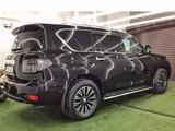 Диски Nissan Patrol R 20 6:139, 7 за 350 000 тг. в Алматы – фото 4