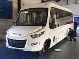Iveco  IvecoDaily70C15V 2020 года за 43 500 000 тг. в Алматы