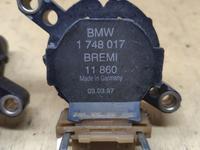 Катушка зажигания BMW M52 bremi за 5 000 тг. в Нур-Султан (Астана)
