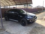 BMW X6 2013 года за 13 500 000 тг. в Атырау