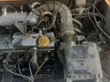 ВАЗ (Lada) 2111 (универсал) 2004 года за 400 000 тг. в Караганда – фото 3