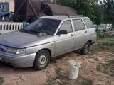 ВАЗ (Lada) 2111 (универсал) 2004 года за 400 000 тг. в Караганда – фото 4