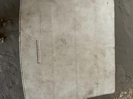 Коврик в багажник Toyota Highlander за 5 000 тг. в Алматы