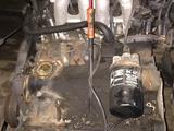 Двигатель за 80 000 тг. в Кокшетау – фото 4