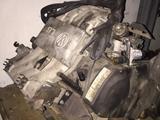 Двигатель за 80 000 тг. в Кокшетау – фото 2