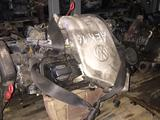 Двигатель за 80 000 тг. в Кокшетау – фото 3