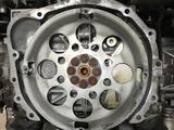 Двигатель Subaru EJ251 2.5 за 450 000 тг. в Уральск – фото 5