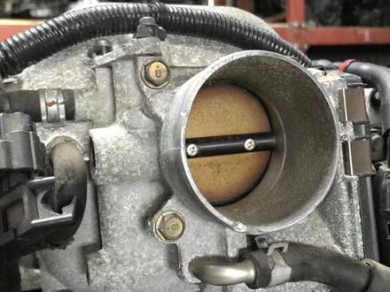 Двигатель Subaru EJ251 2.5 за 450 000 тг. в Уральск – фото 6