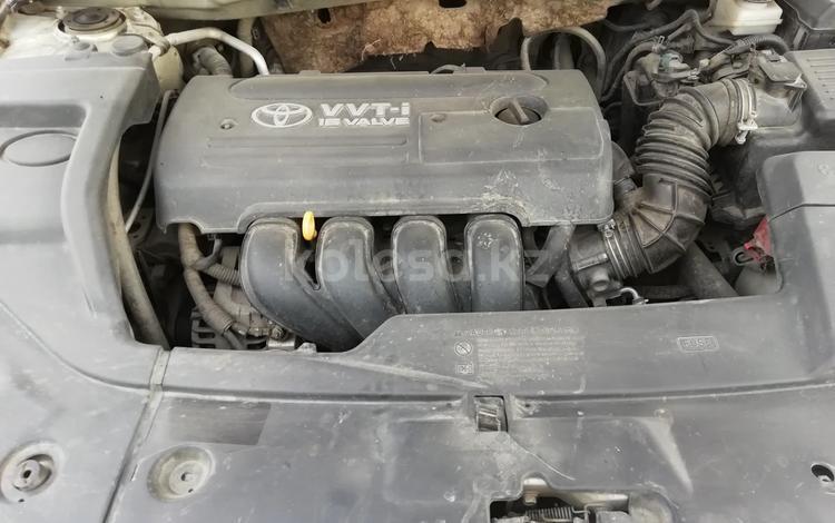 Toyota Avensis 2007 года за 4 000 000 тг. в Усть-Каменогорск