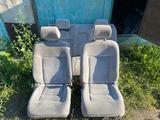 Комплект сидений за 30 000 тг. в Павлодар – фото 2