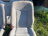Комплект сидений за 30 000 тг. в Павлодар – фото 3