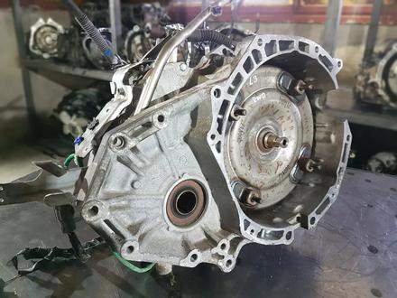 АКПП на Mazda CX9 (передний привод) за 1 234 тг. в Алматы