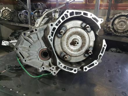 АКПП на Mazda CX9 (передний привод) за 1 234 тг. в Алматы – фото 2