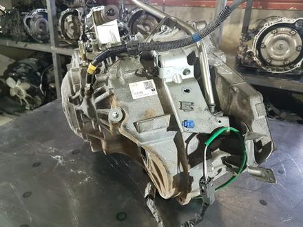АКПП на Mazda CX9 (передний привод) за 1 234 тг. в Алматы – фото 3