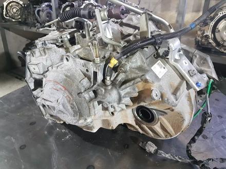 АКПП на Mazda CX9 (передний привод) за 1 234 тг. в Алматы – фото 4